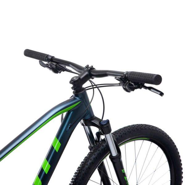 Triathlon Deportes - Bicicleta Aspect 950 Scott 4