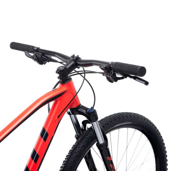 Triathlon Deportes - Bicicleta Aspect 950 Scott 7