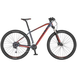 Triathlon Deportes - Bicicletas Aspect 940 Scott 1