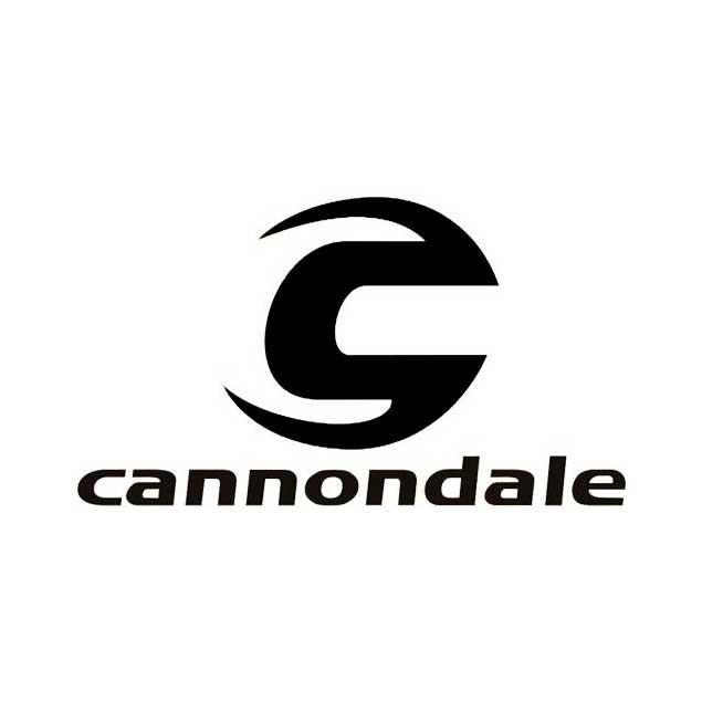 Triathlon Deportes - Cannondale Bogotá