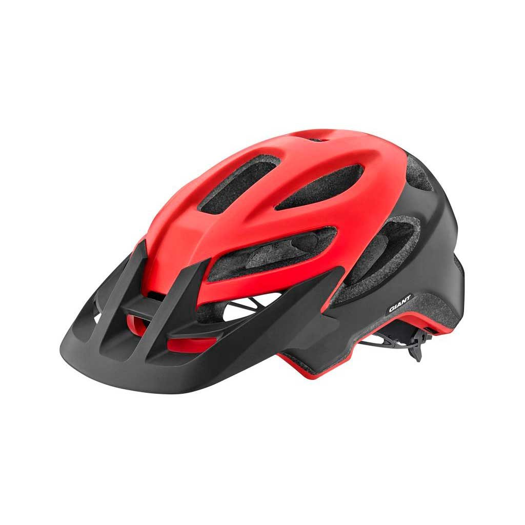 Triathlon Deportes - Casco Roots Giant 1