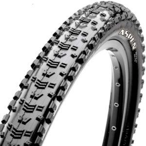 Triathlon Deportes - Coraza Aspen 29x2.10 plegable Maxxis 1