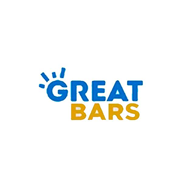 Triathlon Deportes - Great Bars