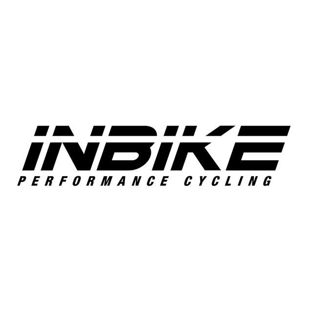 Triathlon Deportes - Inbike