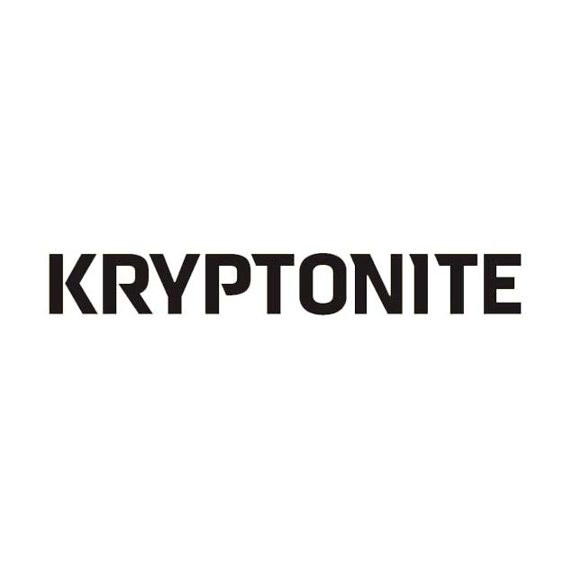 Triathlon Deportes - Kryptonite
