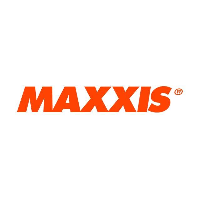 Triathlon Deportes - Maxxis
