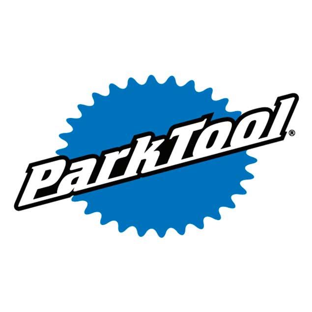 Triathlon Deportes - Parktool