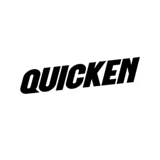 Triathlon Deportes - Quicken