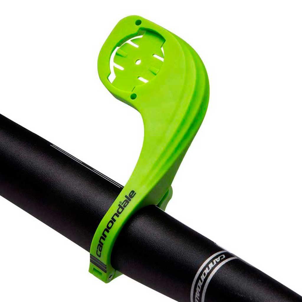 Triathlon Deportes - Soporte para Garmin Cannondale 3