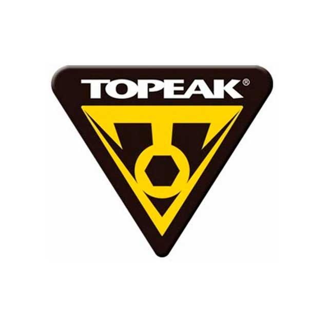 Triathlon Deportes - Topeak