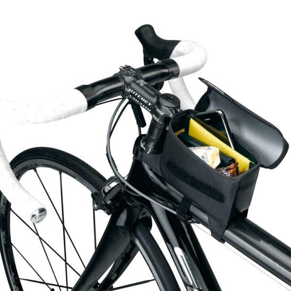Triathlon Deportes - Tri Drybag Topeak 1