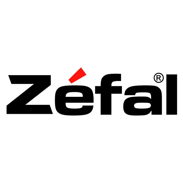 Triathlon Deportes - Zéfal